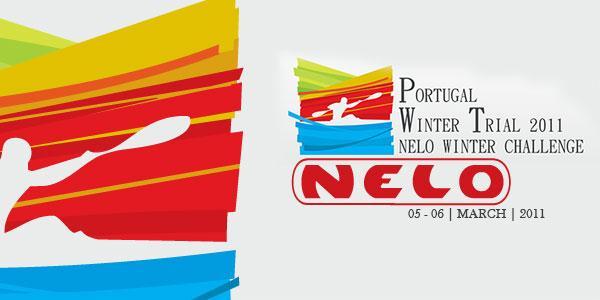 NELO | News | Portugal Winter Trial 2011 - NELO Winter Challenge