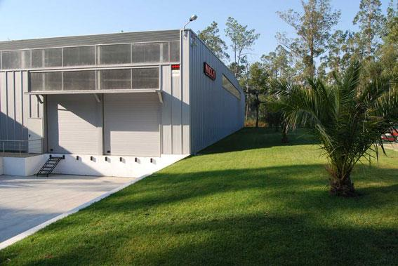 NELO Australia | Gallery | NELO Factory Portugal